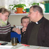 Kąty Wrocławskie - Dni Skupienia Taize - marzec 2009 - maciej%25C3%25B3wka%2B202.JPG