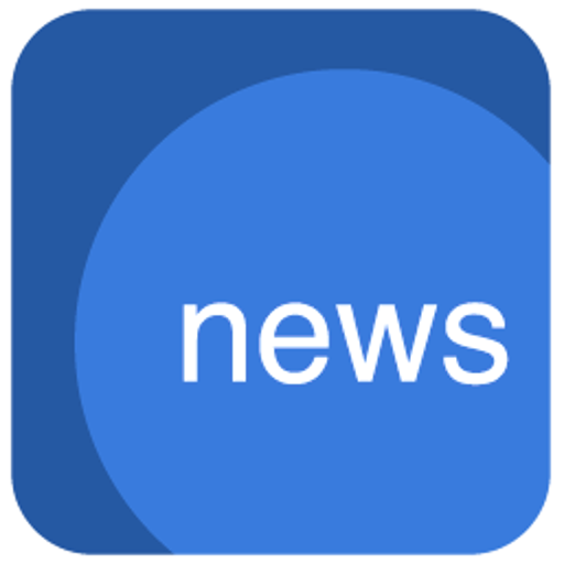 SALi - RSS & News Reader
