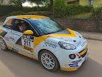2015 ADAC Rallye Deutschland 96.jpg