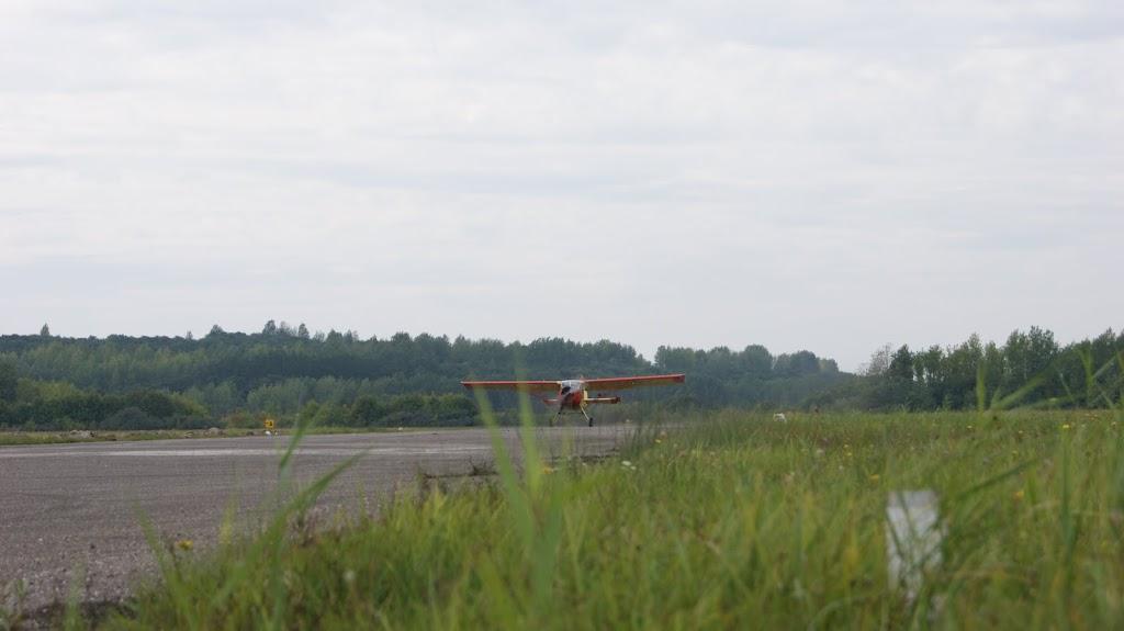 Kazimierz Bi 17.09 - DSC06832.JPG