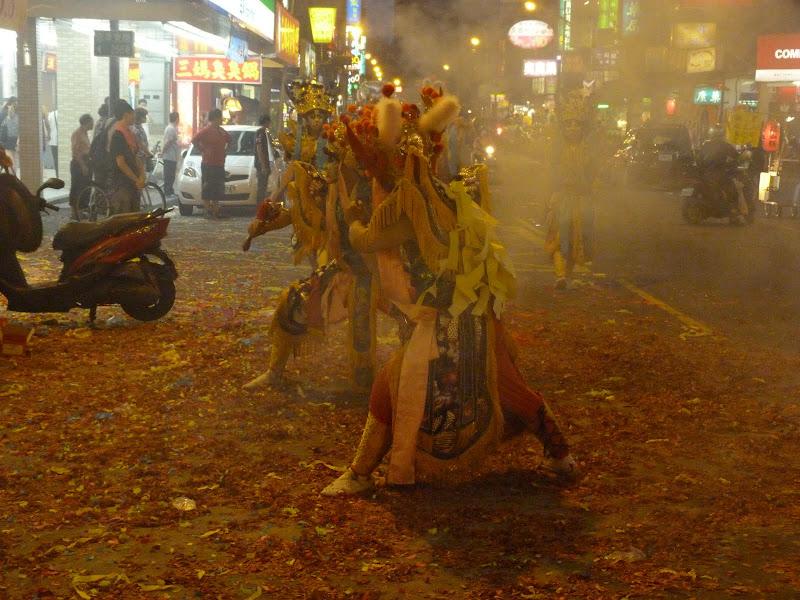 Ming Sheng Gong à Xizhi (New Taipei City) - P1340571.JPG
