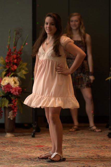 OLGC Fashion Show 2011 - DSC_5644.jpg