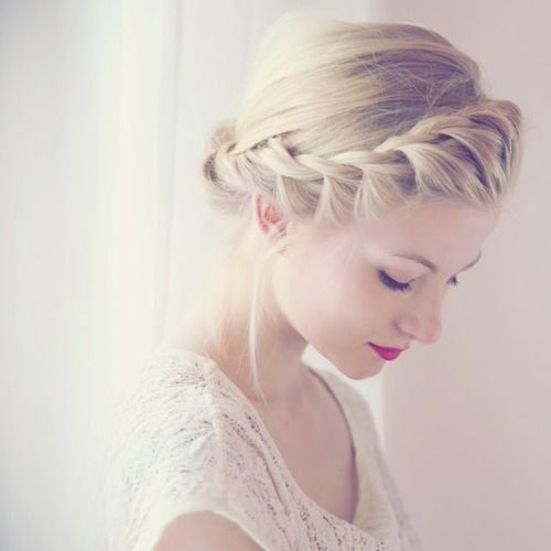 Top 12 Long Hairstyles For Women For This Season 1
