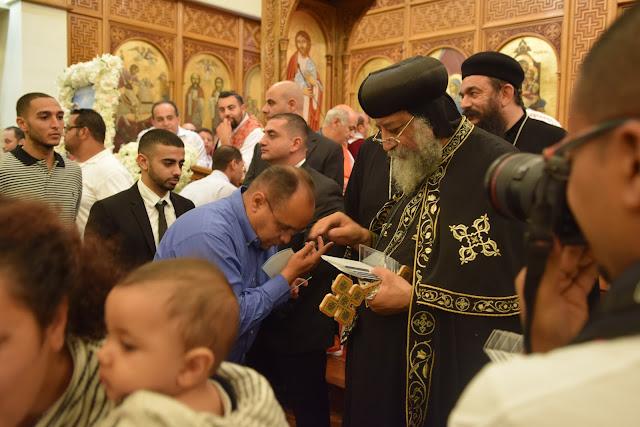 H.H Pope Tawadros II Visit (2nd Album) - DSC_0582%2B%25283%2529.JPG