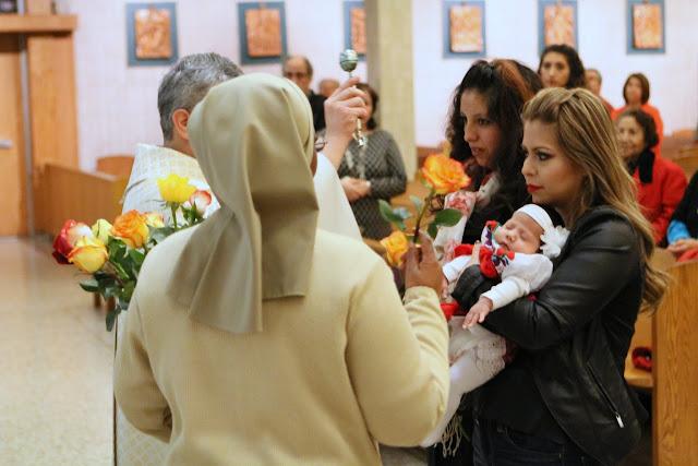 Virgen de Guadalupe 2015 - IMG_6104.JPG
