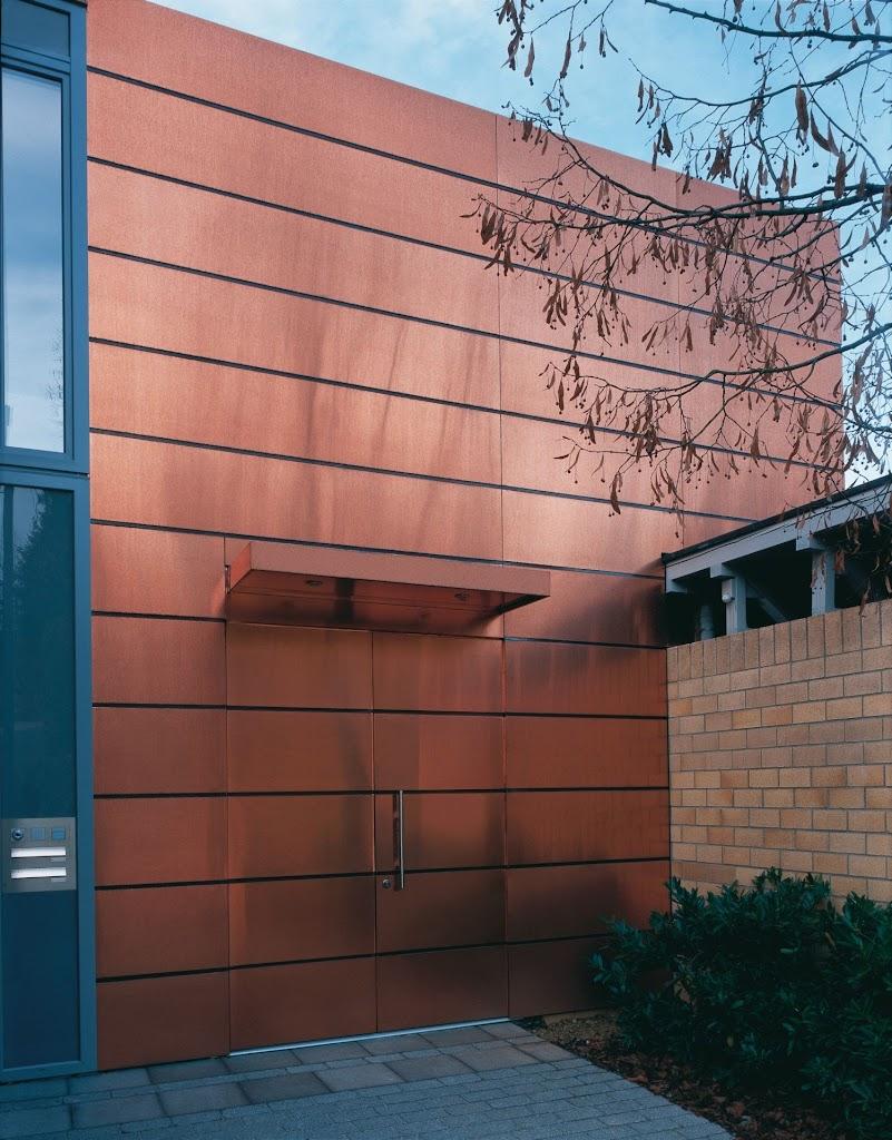D Nuernberg Residential Building2.jpg