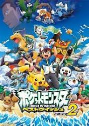 Pokemon Season 15