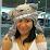 Therese Endriga's profile photo