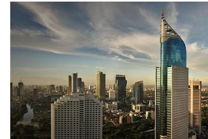 Kelebihan Menggunakan Jasa Executive Search di Jakarta