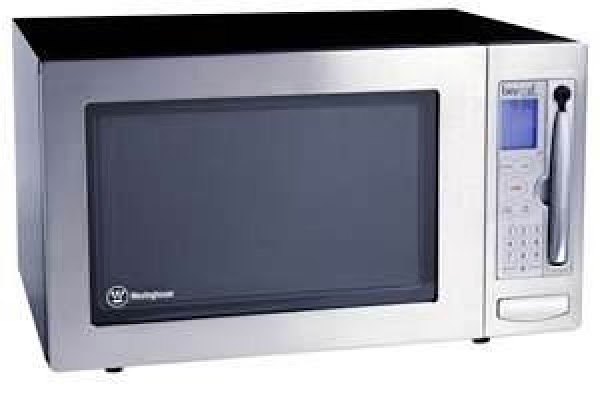 Microwave with a few tablespoons of water until soft
