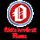 Oktoberfest Haus's profile photo