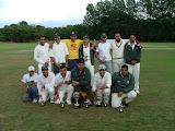AzaadCC Allsop Cup Winners3.JPG