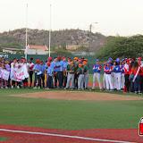 Apertura di wega nan di baseball little league - IMG_1237.JPG