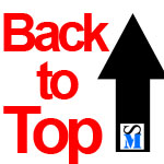 cara mudah membuat back to top di blog