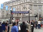 London_2014_10b_61.jpg