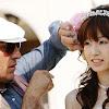 jp_2012_08_14_02960.JPG