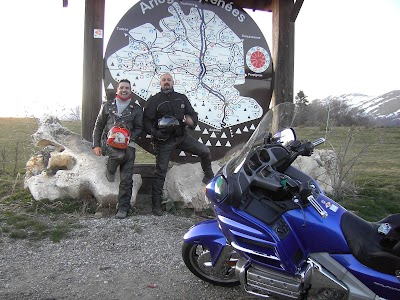 Viaje a Croacia Abril 2008 013.jpg