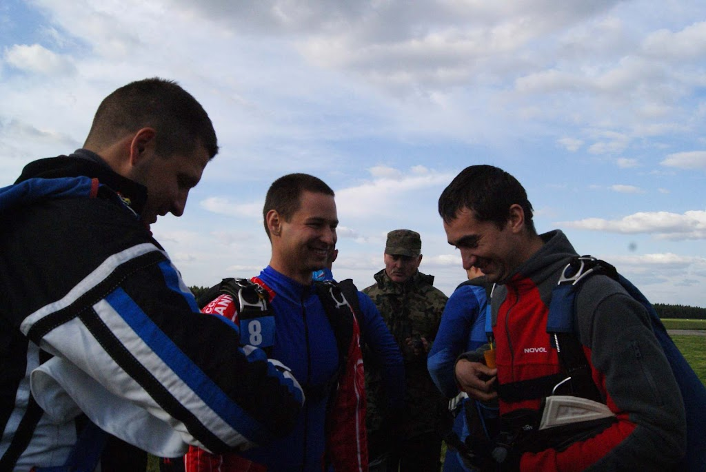 zawody ZPS w Spale 22 maja 2012 - DSC03940.JPG