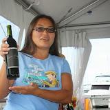 2013 Wine n Dine Oyster Run - IMG_6713.JPG