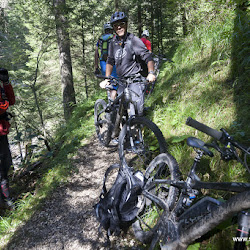 eBike Camp mit Stefan Schlie Wunleger Tour 10.08.16-3323.jpg