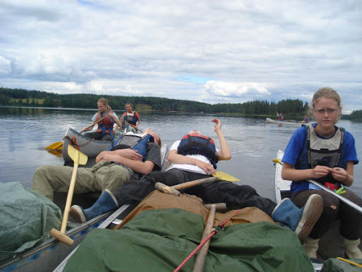 Sommerlejr 2007 047.jpg
