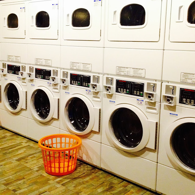 Hometown laundry cafe google solutioingenieria Image collections
