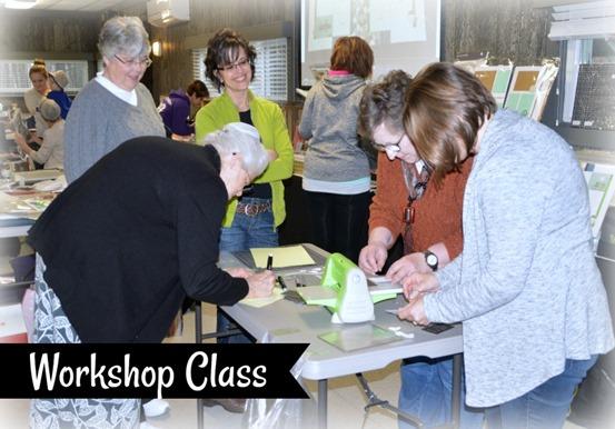 tel hai - retreat weekend - crop - workshop class DSC_0154