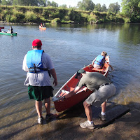 Skookumchuck River 2012 - DSCF1817.JPG