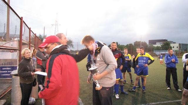 Wielki Finał Ligi Dzielnic Południowych 2010/2011 - final188.JPG