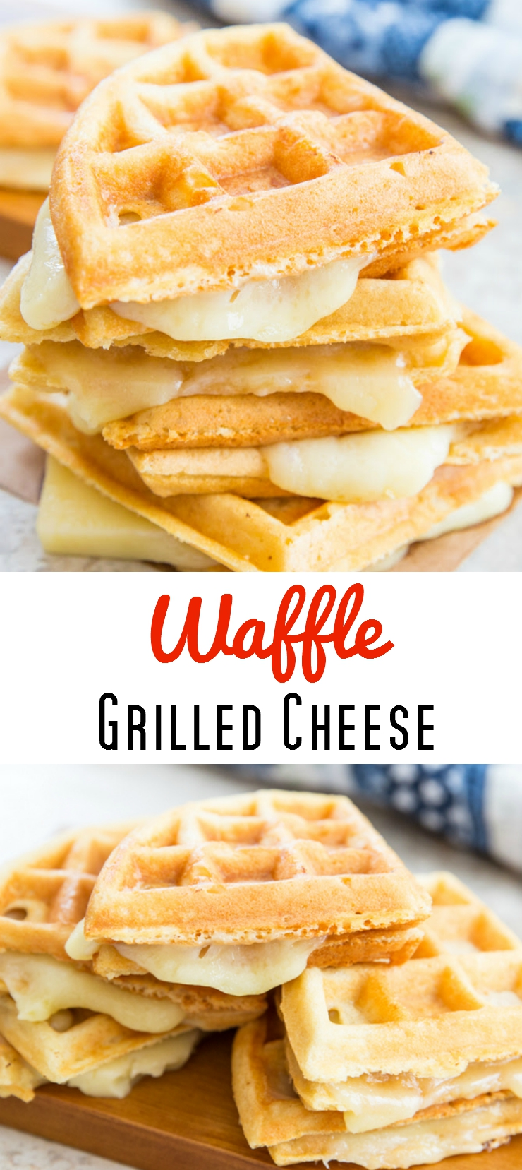 recipe: cheese waffle recipe philippines [12]