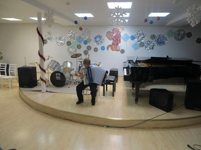 Jõulukontsert / Рождественский концерт 2016 - IMG_3950.JPG