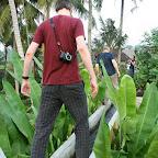 0430_Indonesien_Limberg.JPG