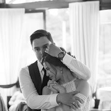 Huwelijksfotograaf Aleksandr Cheshuin (cheshuinfoto). Foto van 14.07.2019