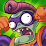 Plants vs. Zombies's profile photo