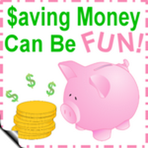Saving Money Can Be Fun: Giveaway 24/7 Frenzy Ends November 20, 2013