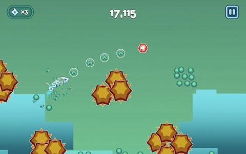 FlyAngle screenshot 9