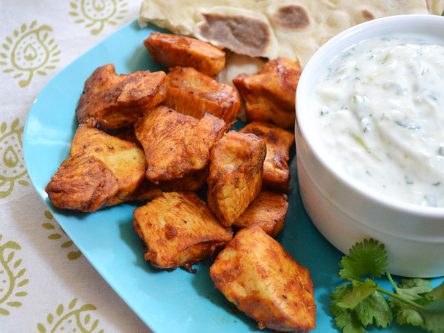 Image source: http://budgetbytes.blogspot.ca/2012/06/tandoori-chicken-bites-748-recipe-150.html