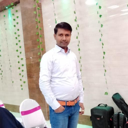 Prince Kumar