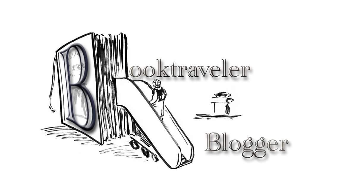 Blogtouren u.v.m.