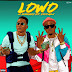 Music:Xbreazy ft. Dotman - Lowo (prod. by Xbreazy)