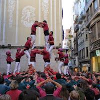 19è Aniversari Castellers de Lleida. Paeria . 5-04-14 - IMG_9436.JPG