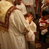 H.G Bishop Serapion Deacons Ordination 2015  - IMG_9247.JPG