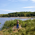 20140624_Fishing_BasivKut_039.jpg