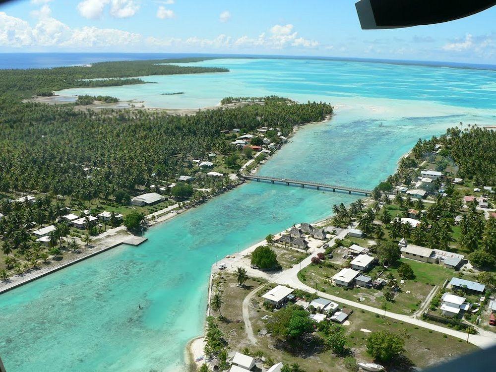 mataiva-atoll-1
