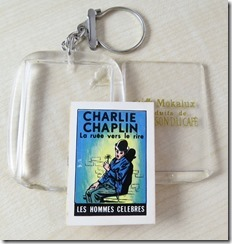 caiffa Mokalux_Charlie_Chaplin