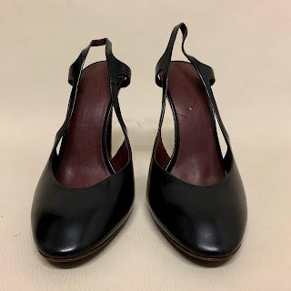 Alberta Ferretti NEW Shoes