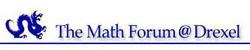 The Math Forum