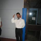 Europameisterschaft in Paris 2005 - IMG_1063.JPG