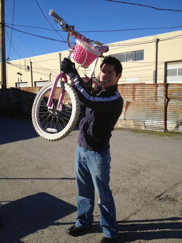 2013-01-12 Bike Exchange Workshop - IMG_0106.JPG