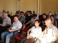 05 A szakmai találkozó hallgatóságának egy része.JPG